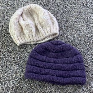 Accessories - Beanie Bundle